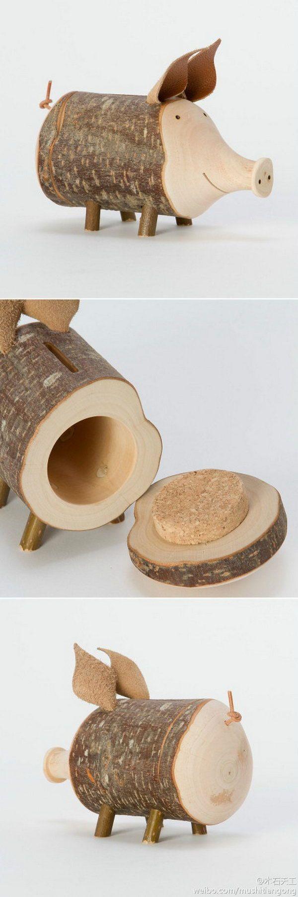 woodwork ideas 20