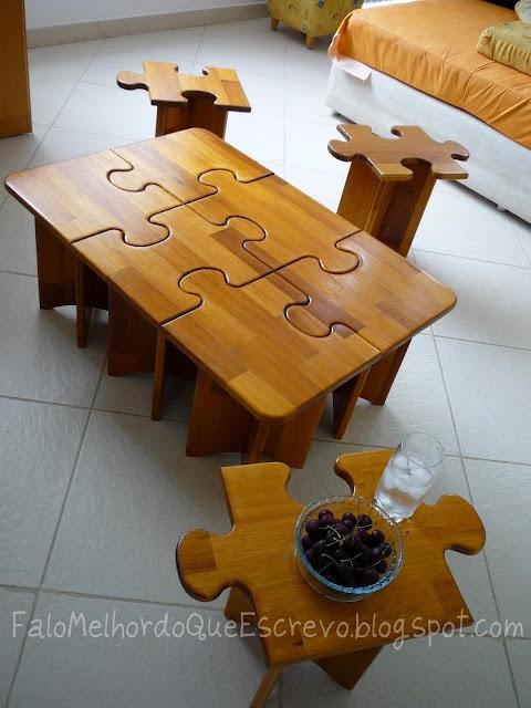 woodwork ideas 23