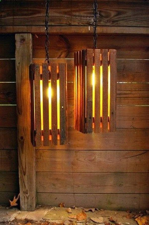 woodwork ideas 25
