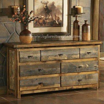 woodwork ideas 31