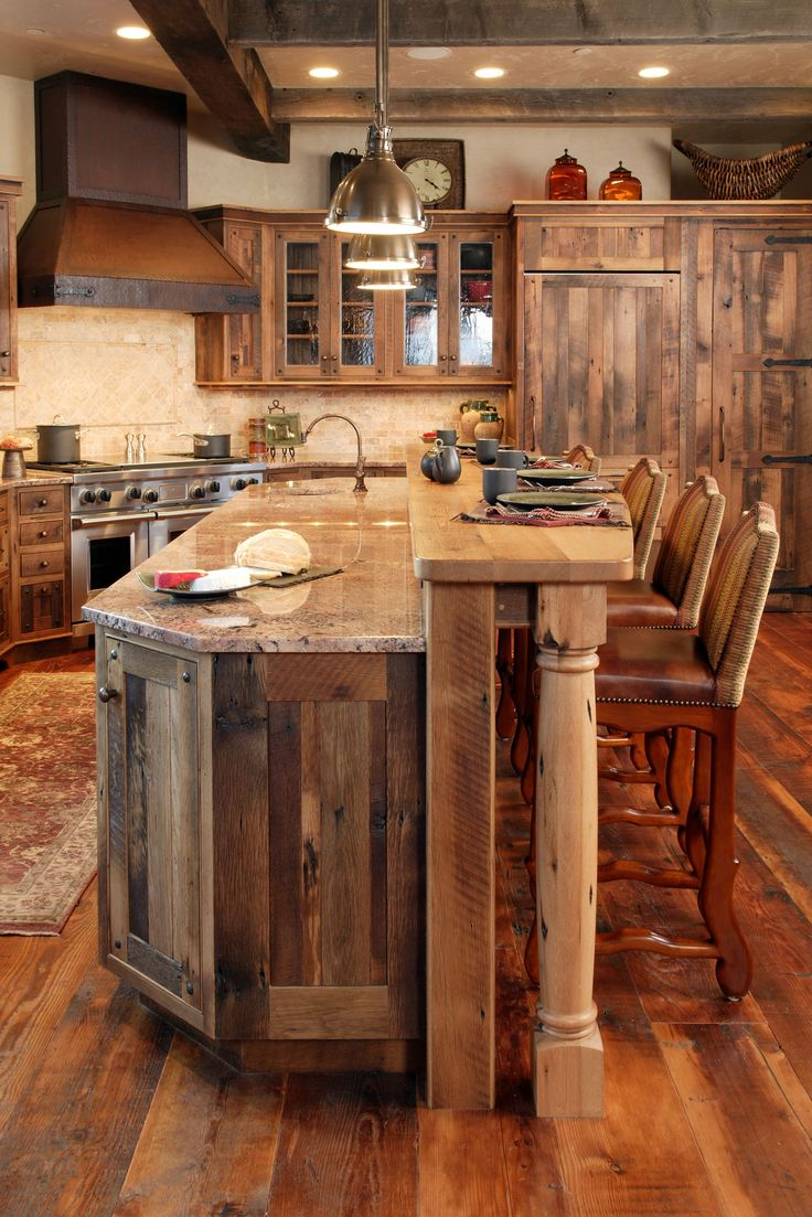 woodwork ideas 32