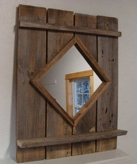 woodwork ideas 7