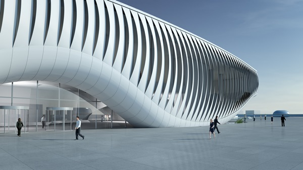 Alive Architecture Photography Examples (1)