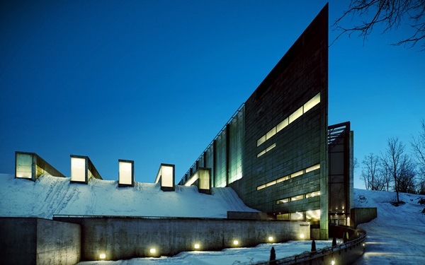Alive Architecture Photography Examples (12)