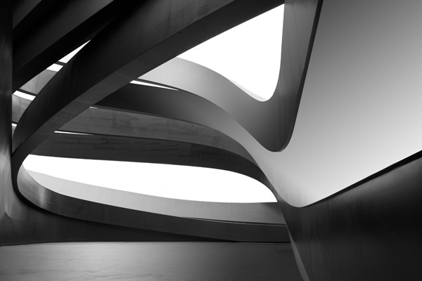 Alive Architecture Photography Examples (23)