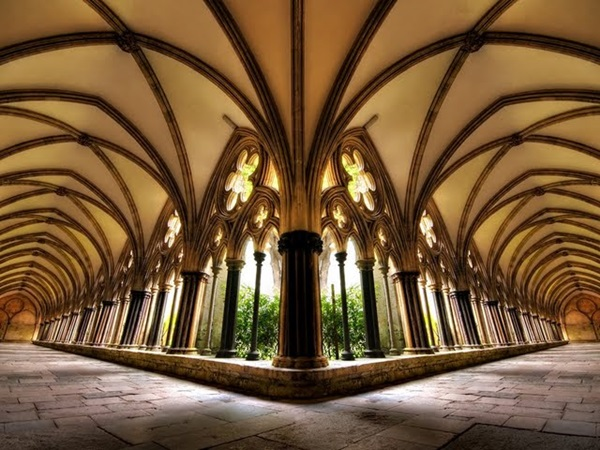 Alive Architecture Photography Examples (26)