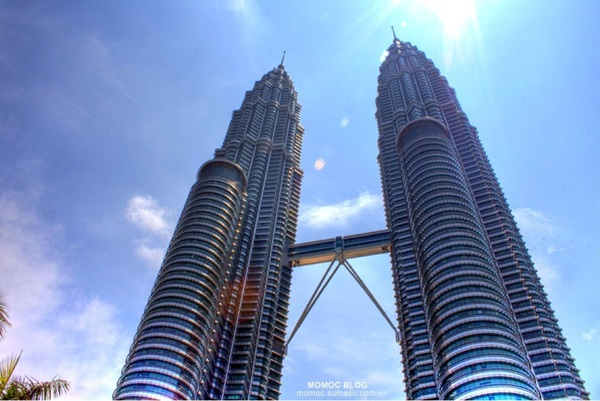 Alive Architecture Photography Examples (31)