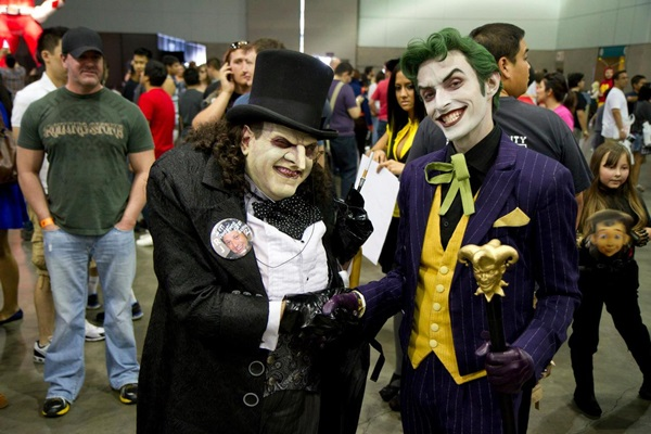 Best Ever Cosplay Attempts So Far (14)