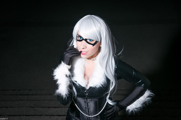 Best Ever Cosplay Attempts So Far (5)