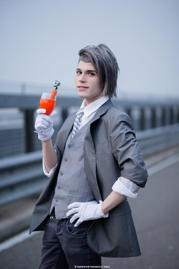 Best Ever Cosplay Attempts So Far (6)