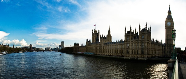 Magical Pictures of LONDON (14)