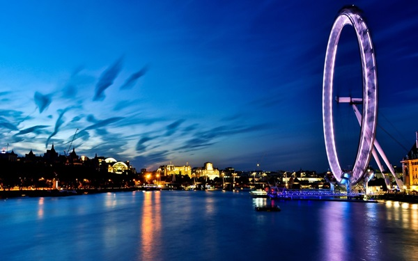 Magical Pictures of LONDON (15)