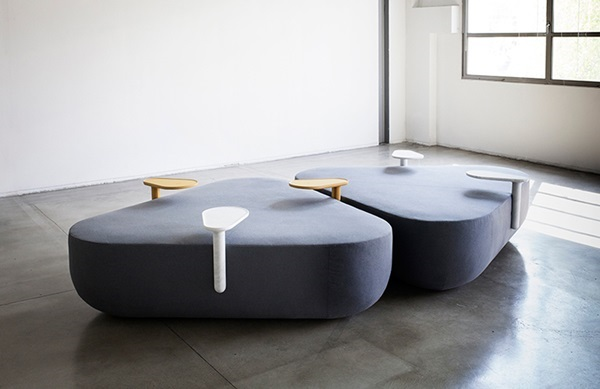 Smart Furniture Projects to Try This Year (3)