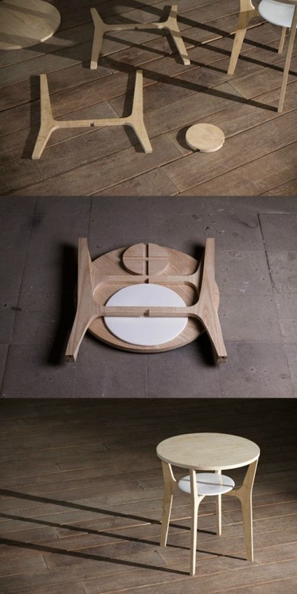 Smart Furniture Projects to Try This Year (32)