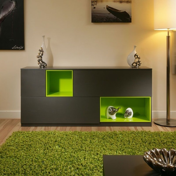 Smart Furniture Projects to Try This Year (9)