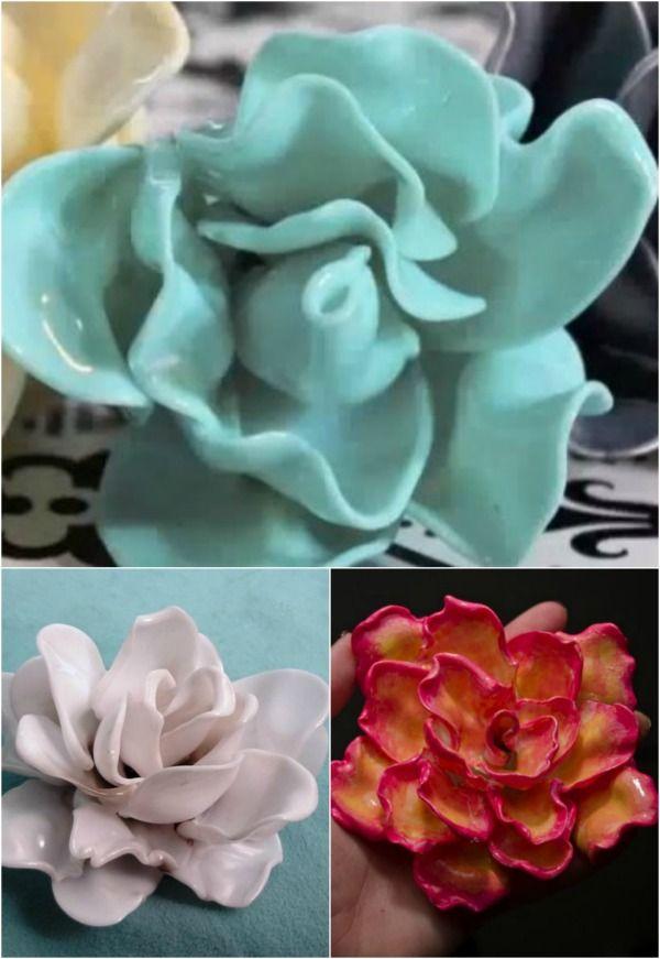 handicrafts 13
