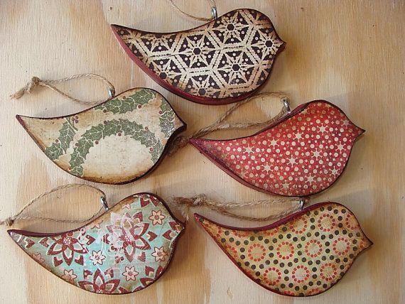 handicrafts 14