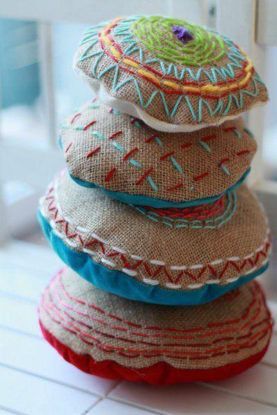 handicrafts 18