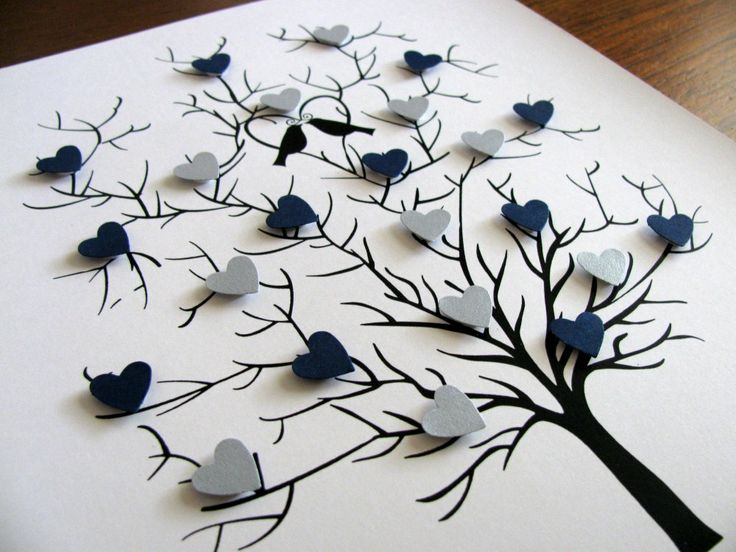 handicrafts 19