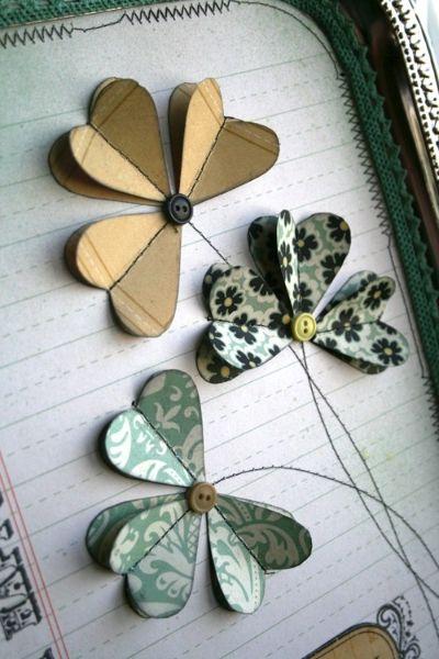 handicrafts 21