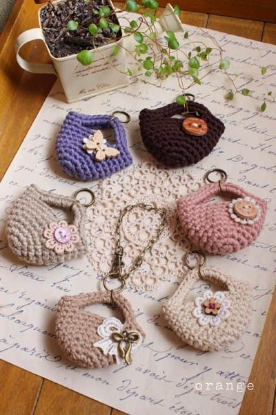 handicrafts 22