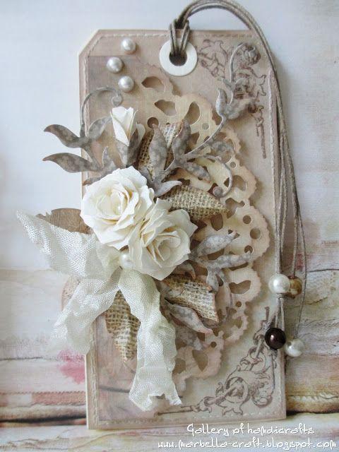 handicrafts 26