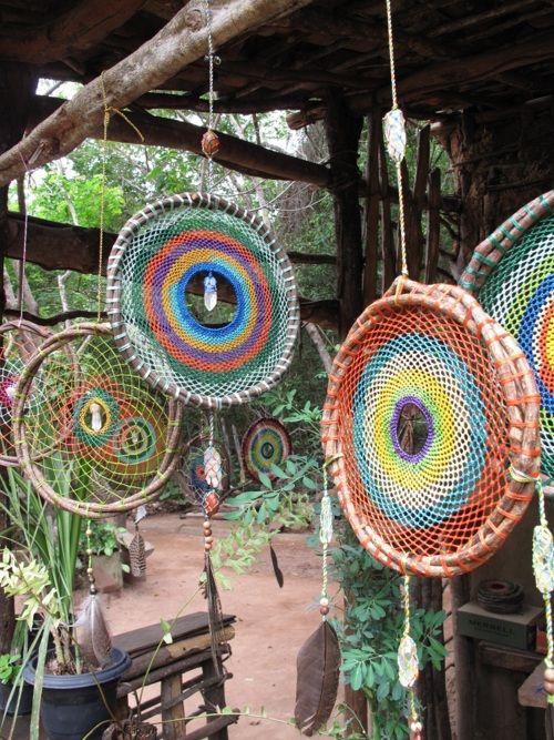 handicrafts 28
