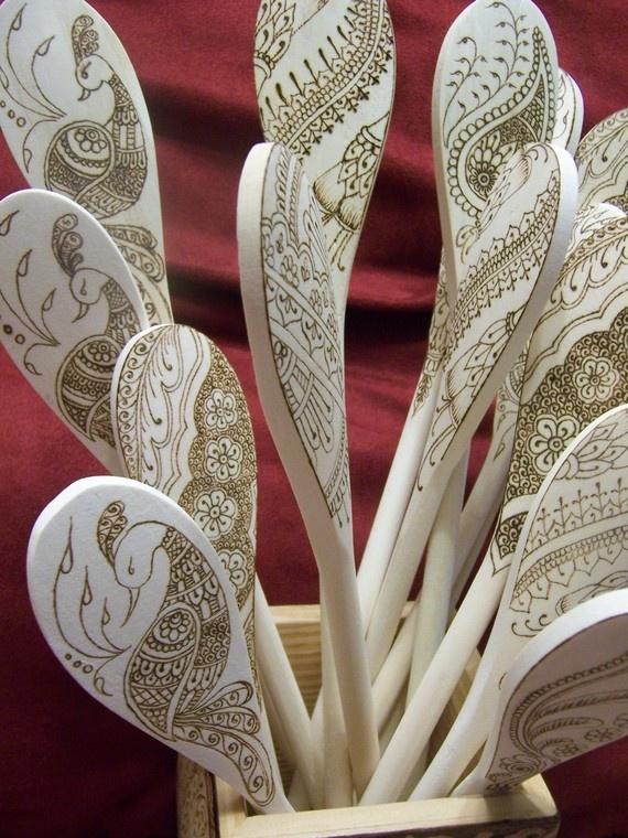 handicrafts 34
