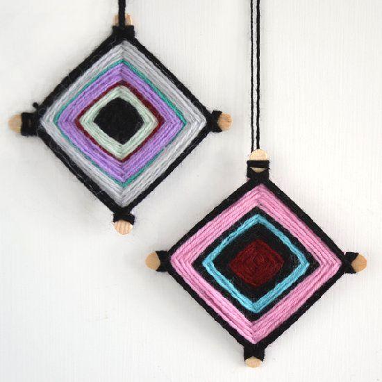 handicrafts 37