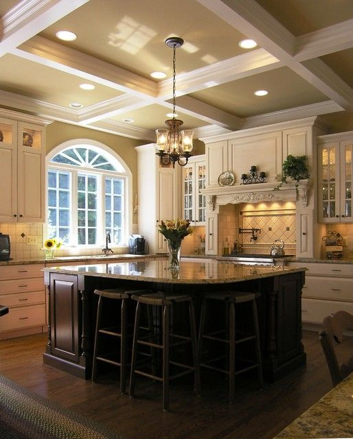 kitchen ideas 4
