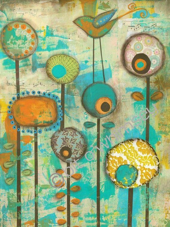 new media art 14