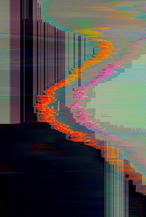 new media art 19