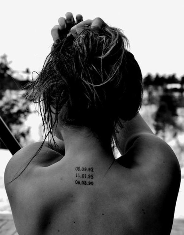 Cute tiny tattoo ideas for girls (16)