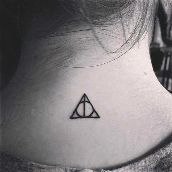 Cute tiny tattoo ideas for girls (24)
