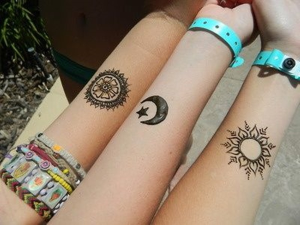 Cute tiny tattoo ideas for girls (25)