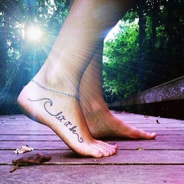 Cute tiny tattoo ideas for girls (29)