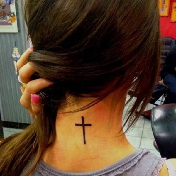 Cute tiny tattoo ideas for girls (32)