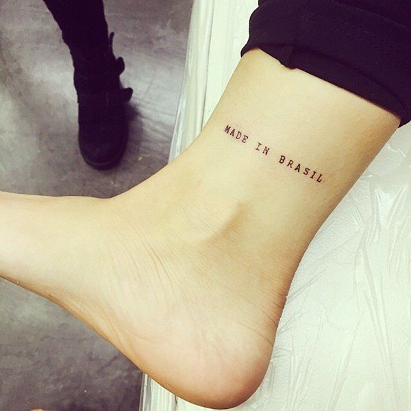 Cute tiny tattoo ideas for girls (40)