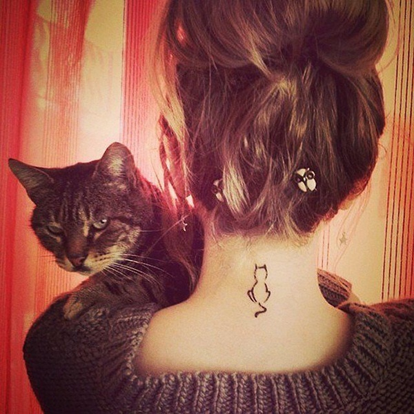 Cute tiny tattoo ideas for girls (41)