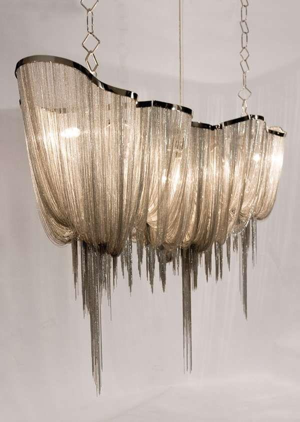 chandeliers 10