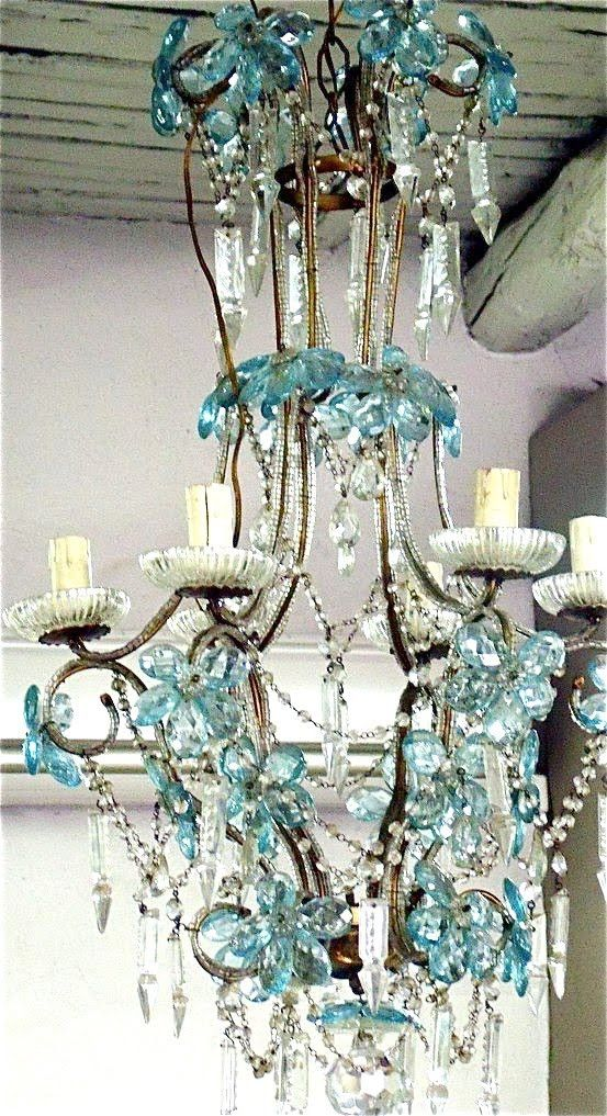 chandeliers 12