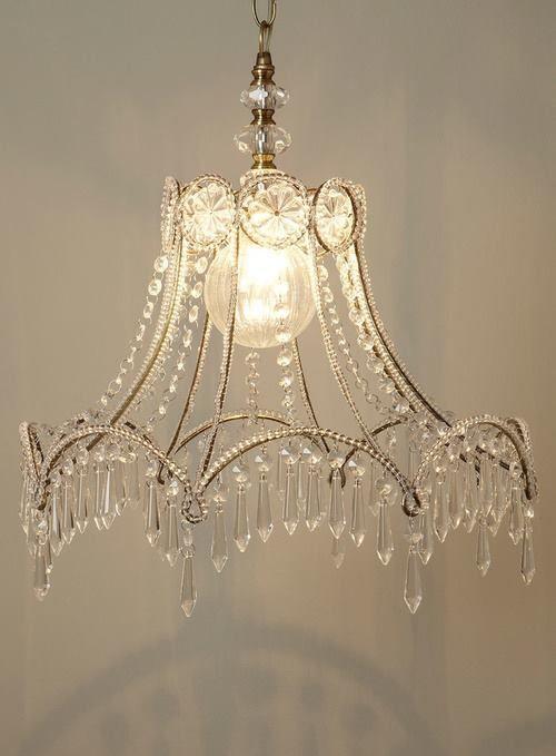 chandeliers 15