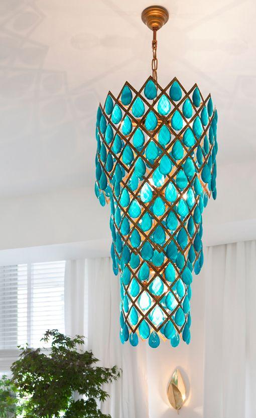 chandeliers 17