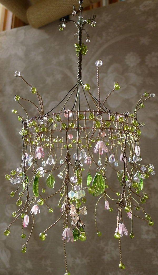 chandeliers 19
