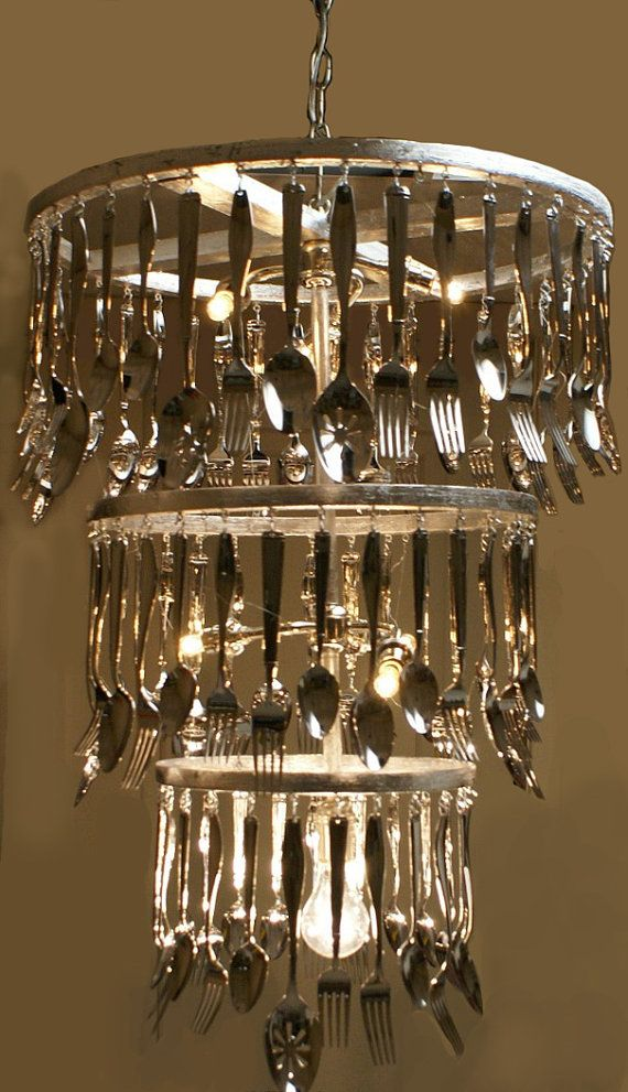 chandeliers 20