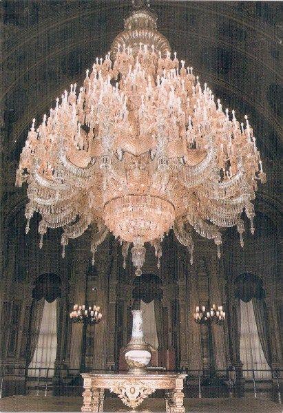 chandeliers 26