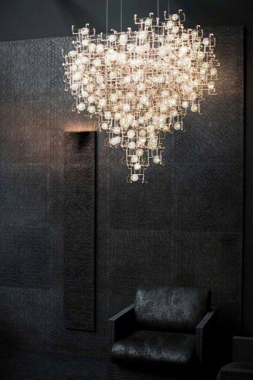 chandeliers 27