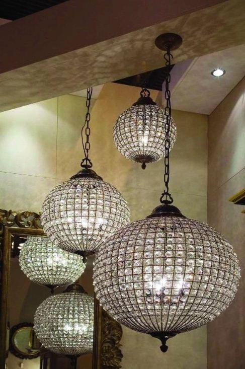 chandeliers 7