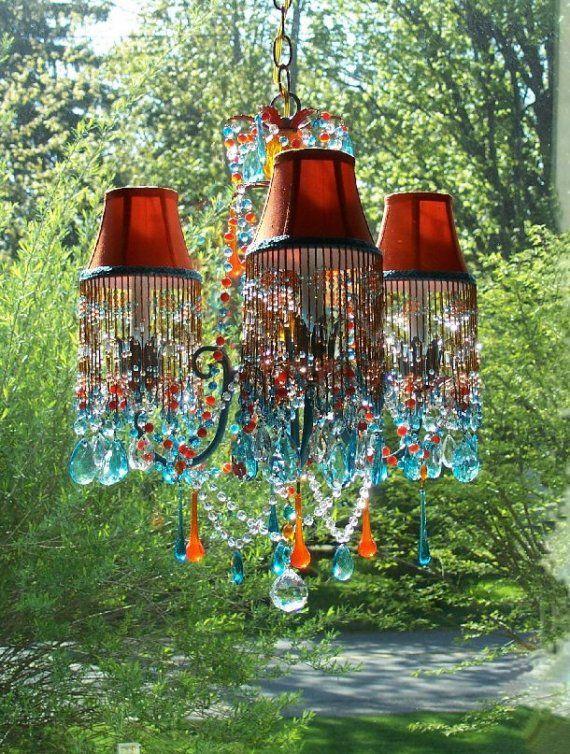 chandeliers 8