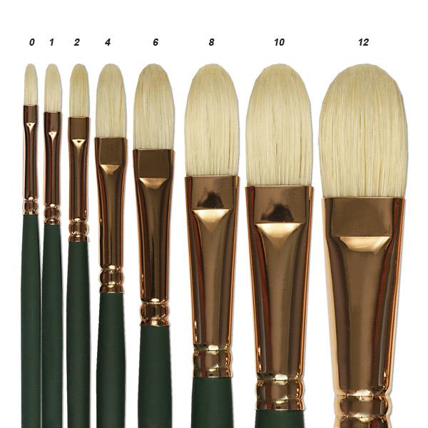 filberts brush